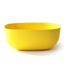 Gusto 170 oz. Salad Bowl
