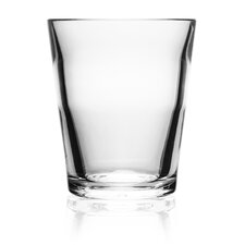 10 Oz. Old Fashioned Glass (Set of 4)