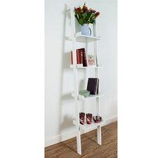 180 cm Bücherregal Sennen