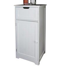 Sennen 40 x 83cm Free Standing Cabinet