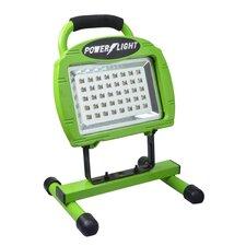 Lumen LED Power Light