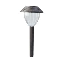 Moonrays LED Pathway Lighting (Set of 6)