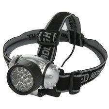 7 LED Head Light