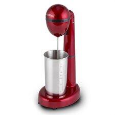 Drink-Mixer van Damme 0.45L 100W