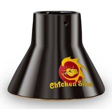 Hähnchenbrater Chicken Sitter