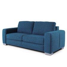 2-Sitzer Schlafsofa Space