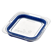 Air Tight Lid (Set of 6)