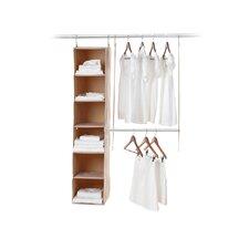 ClosetMax Hanging Organizer