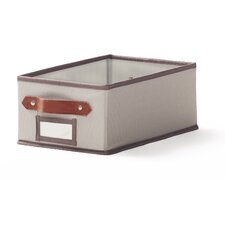 Greystone Storage Box