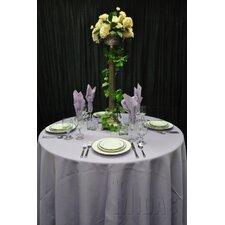 Renaissance Round Tablecloth
