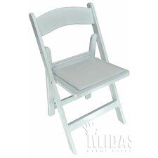 Revolution Folding Chair