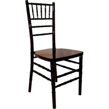 Legacy Chiavari Stacking Chair