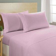 Milan 1000 Thread Count Egyptian Quality Cotton Sheet Set