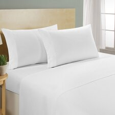 Milan 1000 Thread Count Egyptian Quality Cotton Sheet Set