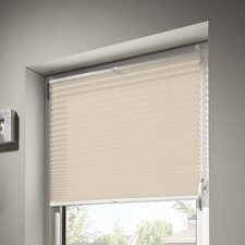 Klemmfix Cellular Blinds