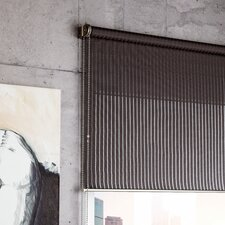Stripe Design Roller Blind