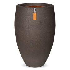 Vase Tutch I
