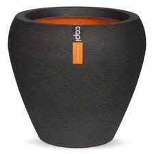 Vase Tutch II