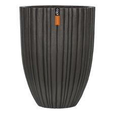 Vase Lux II