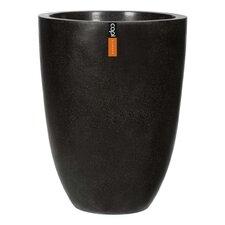 Vase Lux III