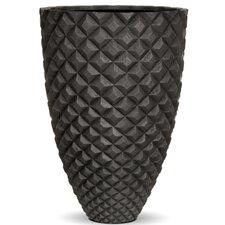 Vase Indoor I