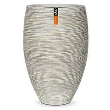 Vase Nature I