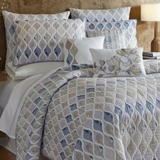 Hour Glass Quilt