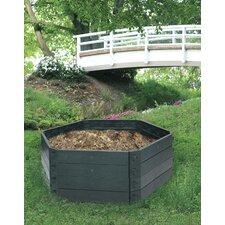 Komposter 550 L Rapid
