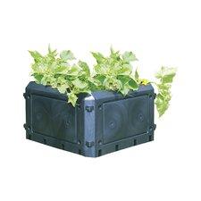 Kompost Erweiterung 230 L Bio Quick