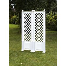 Trellis (Set of 2)