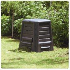 340L Composter