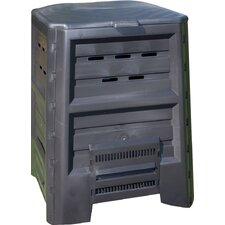 640 L Composter