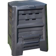 640 L Komposter
