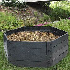 250L Rapid Compost Accessories