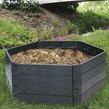 Komposter 250 L Rapid