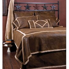 Wyoming Comforter Collection