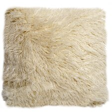 Badlands Southwest Synthetic Throw Pillow