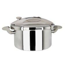Sitraspeedo Stainless Steel Pressure Cooker