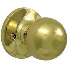 Ball Dummy Door Knob