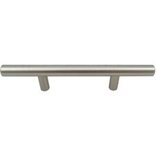 "Appliance 3"" Center Bar Pull"
