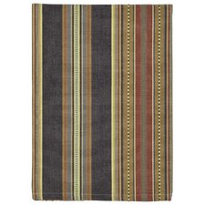 Prairie Dishtowel (Set of 6)