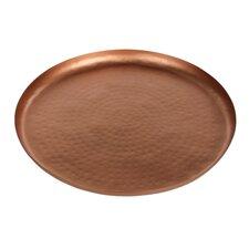36.8 cm Tablett Malu