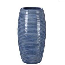 Vase Loomy