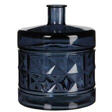 Flasche Guan