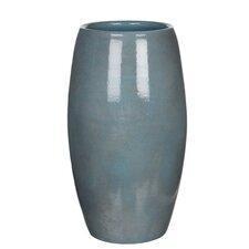 Vase Lester