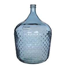 Flasche Diego Weave