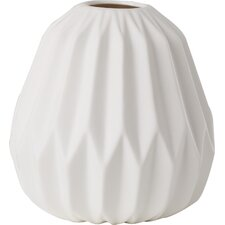 Vase Fena