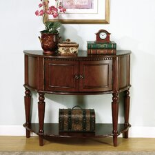 Baldry Console Table