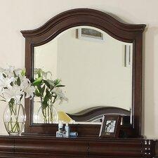 Macdougall Dresser Mirror