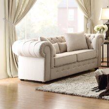 Mcconville Loveseat